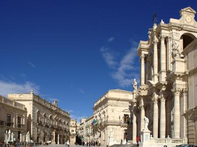 Things to do in Catania: A pleasant walk in the heart of the Baroque Sicily
