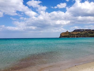 What to do in Cagliari: Discover the best beaches of Cagliari
