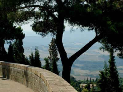 What to see in Tuscany: Volterra and its labyrinthine alleys
