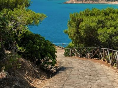 What to see in Sardinia: Chia and Tuerredda, beach paradises